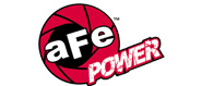 aFe Power Exhaust Systems