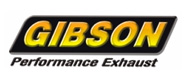 Gibson Performance Exhaust Systems